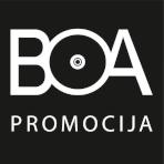 BOA Promocija